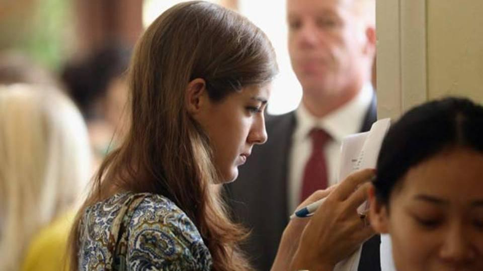 Passe as orientações e dê dicas sobre o dinamismo do mercado de trabalho (Foto: Exame/Abril)