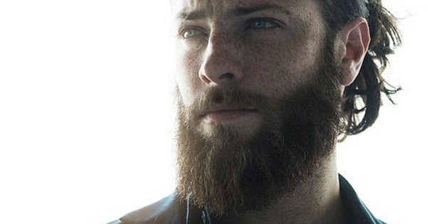 Aprenda dicas para cuidar da barba (Foto: Mdemulher)