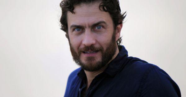 Aprenda a fazer uma bela barba (Foto: Mdemulher)