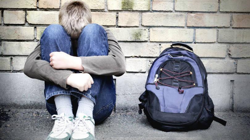 Como a Escola Deve Lidar com o Bullying