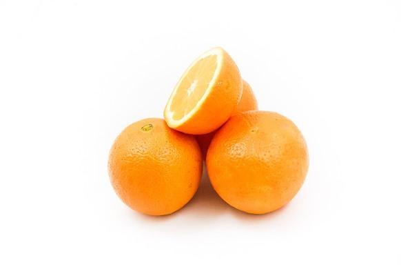 Como usar cascas de laranja para perfumar sua casa. (Foto Ilustrativa)