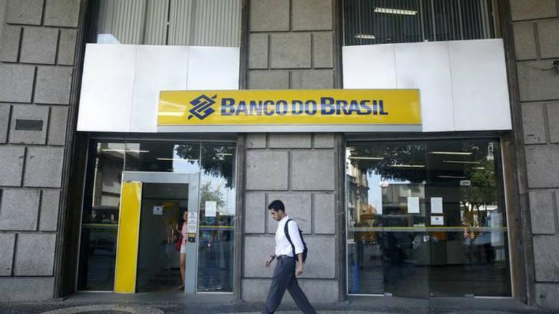 Concurso Banco do Brasil 2016 inscrições abertas (Foto: Exame/Abril)