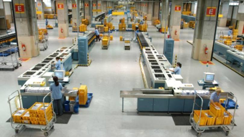 Empresa é uma das que mais contratam novos profissionais  (Foto: Exame/Abril)