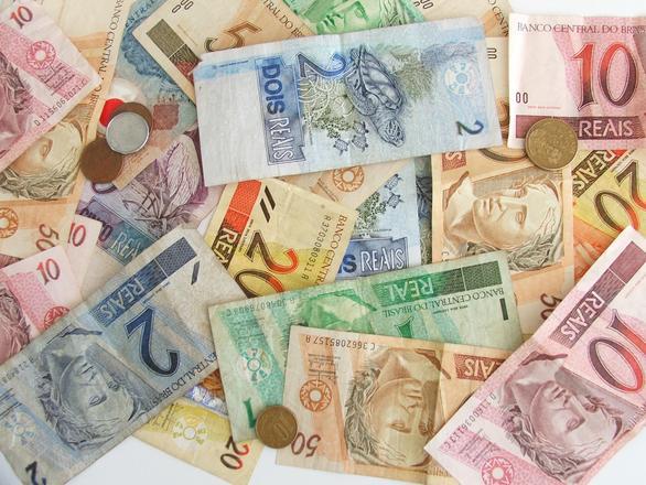 Quem procura empréstimo consignado têm mais chances de conseguir (Foto: Divulgação)