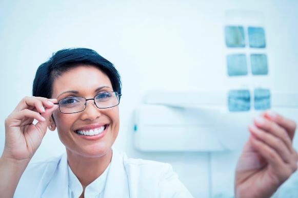 O curso de radiologia pode te ajudar a ter sucesso profissional (Foto: Divulgação)