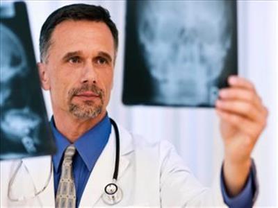 Radiologia é uma excelente carreira profissional (Foto: Divulgação)