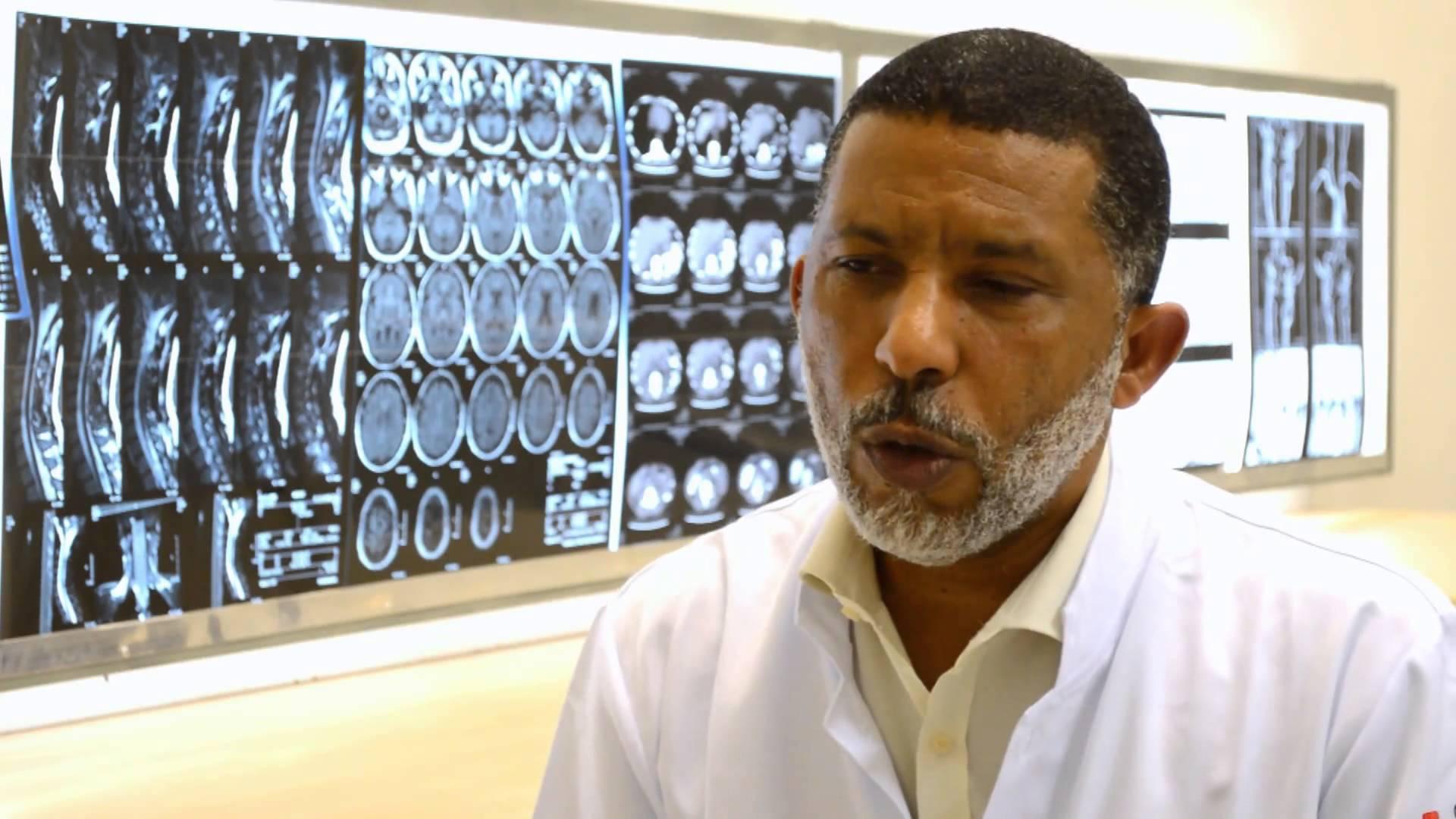 Aprenda com os melhores fazendo um curso de radiologia (Foto: Divulgação)