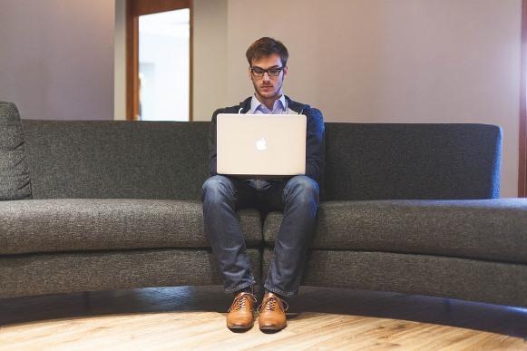 Aproveite os cursos abertos que a Unesp oferece de graça pela internet. (Foto Ilustrativa)
