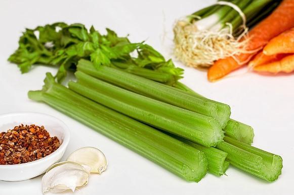 Dieta Vegana: benefícios e dicas. (Foto Ilustrativa)