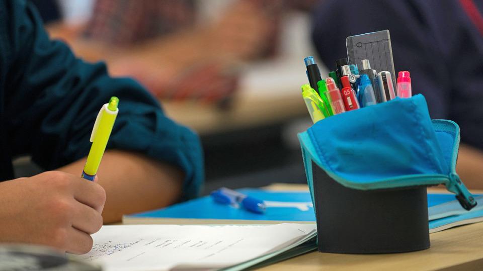 Programa envolve jovens e adultos que terminaram os estudos (Foto: Exame/Abril)