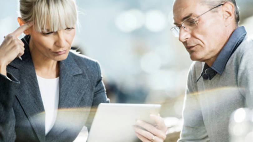 Programa faz ponte entre interessados e empresas  (Foto: Exame/Abril)