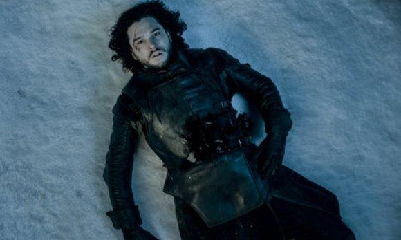 O final da quinta temporada deixou muitos fãs insatisfeitos. (Foto Ilustrativa)