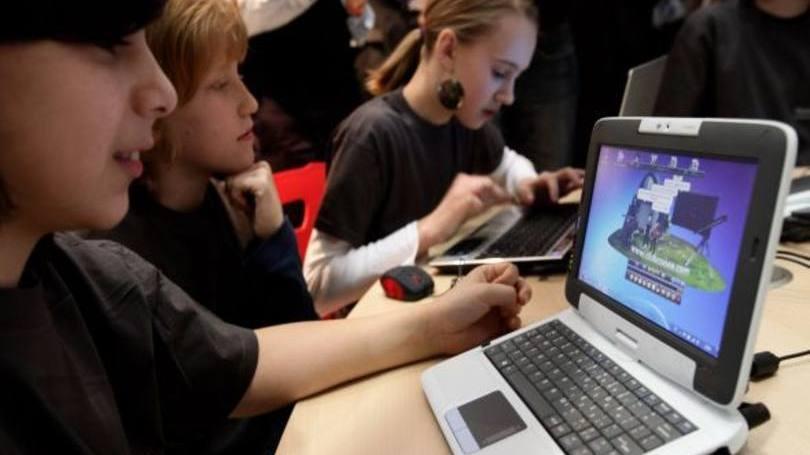 Cursos onlines e presenciais podem ajudar a relaxar e curtir as últimas semanas de férias  (Foto: Exame/Abril)