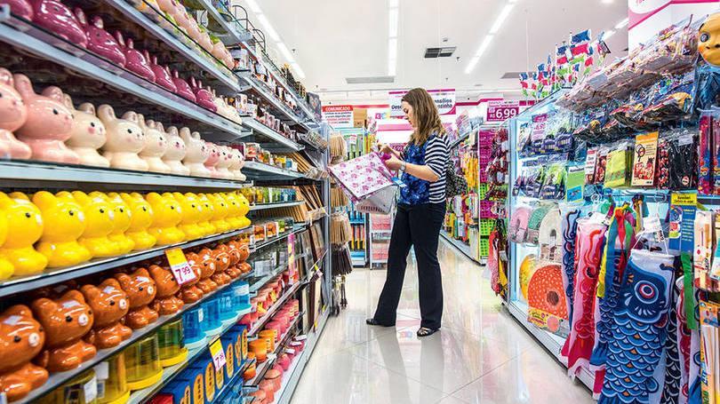 Não deixe para comprar em cima da hora (Foto: Veja/Abril)