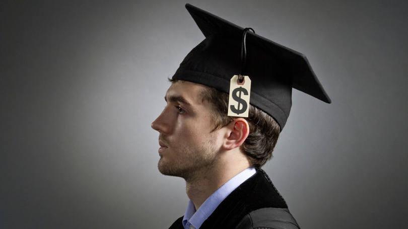 Fies 2016  Inscrições Financiamento Estudantil (Foto: Exame/Abril)