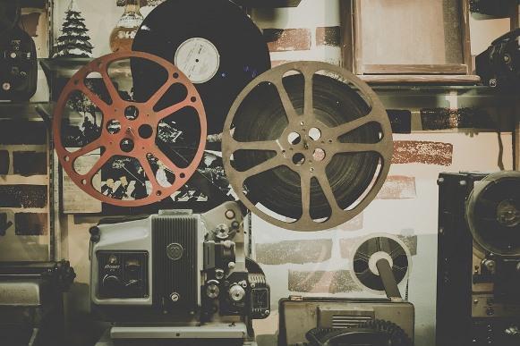 A plataforma espera popularizar o cinema nacional. (Foto Ilustrativa)