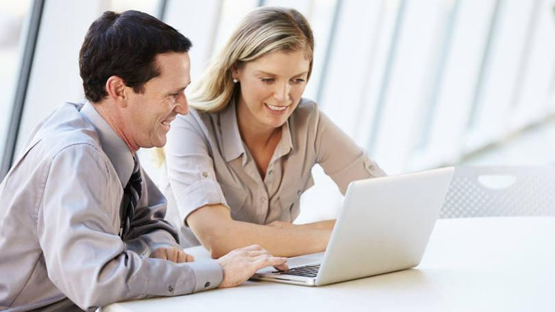Confira as informações online e não perca a oportunidade (Foto: Exame/Abril)