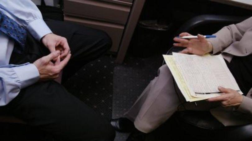 Programa ajuda jovens inexperiente no mercado de trabalho (Foto: Exame/Abril)