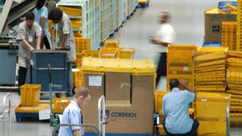 Cargos variam de acordo com a necessidade da empresa (Foto: Exame/Abril)