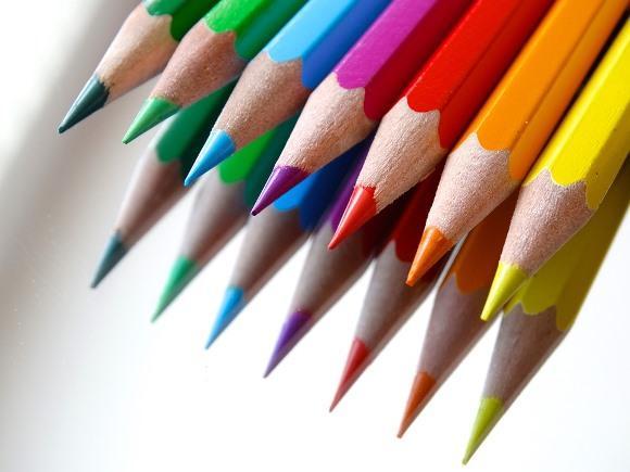 Material escolar: O que pode ser solicitado na lista?