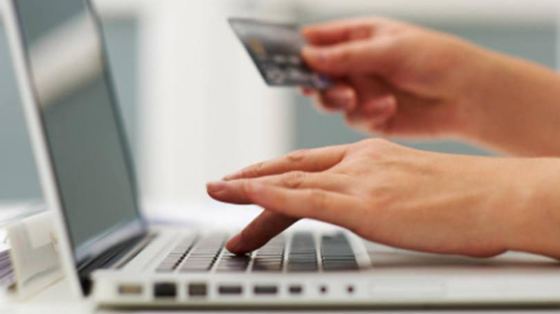 Material escolar: comprar online (Foto: Exame/Abril)