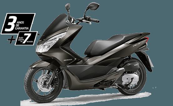 Motos Honda 2016 Lançamentos, Preços 066060606