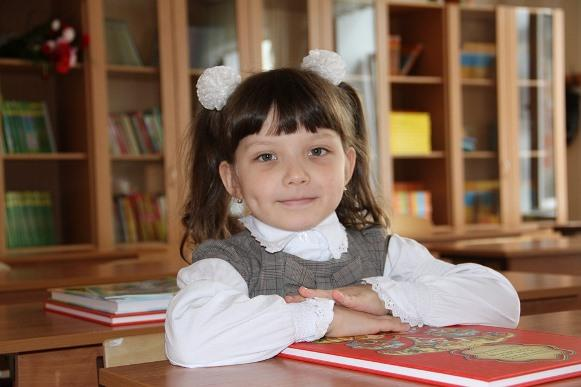 Mudança de escola: como adaptar as crianças