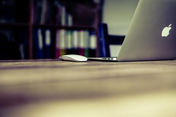 Faça o cadastro no programa através da internet. (Foto Ilustrativa)
