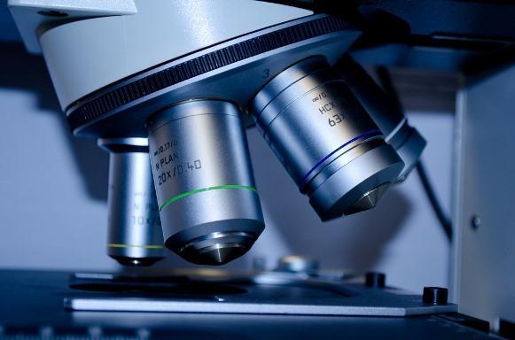 Os cientistas descobriram 4 novos elementos químicos. (Foto Ilustrativa)