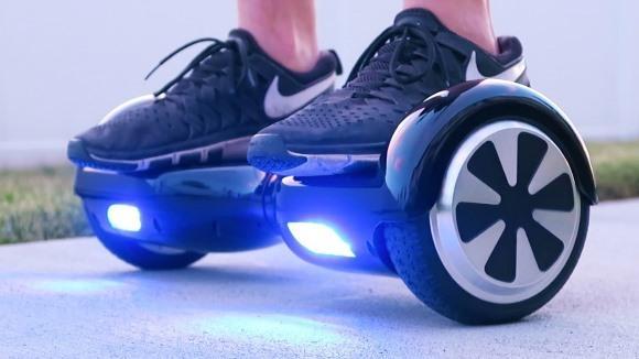 Onde comprar Skate Elétrico?