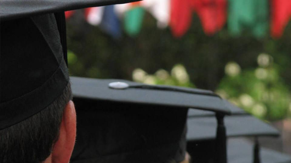 Pós-Graduação Grátis Online (Foto: Exame/Abril)