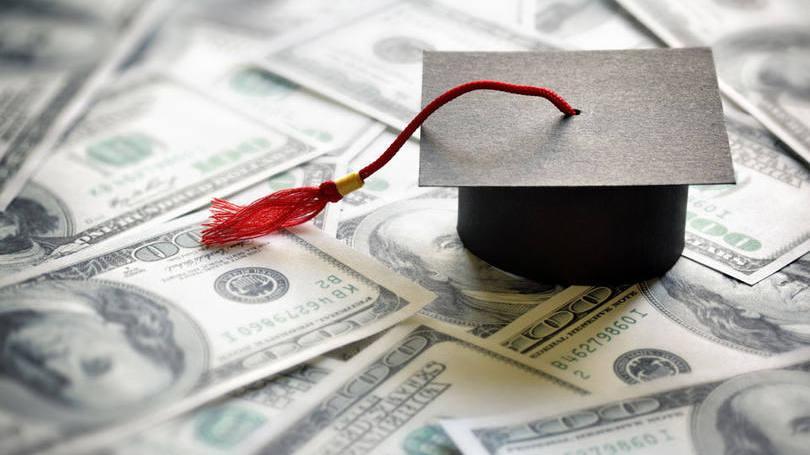 Depois da graduação, a pós é extremamente importante (Foto: Exame/Abril)