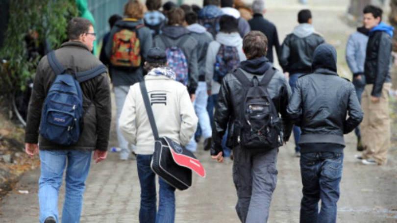 Bolsas podem ser encontradas em cursos de pós, mestrado e até doutorado (Foto: Exame/Abril)