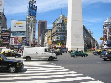 Conheça seus pontos turísticos (Foto: Divulgação/CVC)