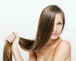 Pintar o cabelo antes ou depois da progressiva