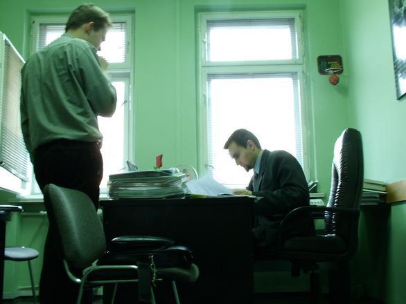 Especialista pode ajudar você a conquistar seu direito com os argumentos certos (Foto: FreePik)