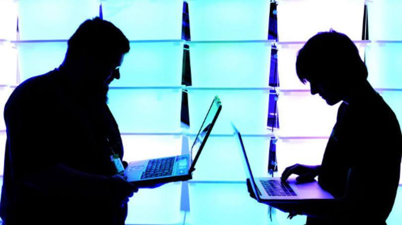 Cursos podem ser feitos através da plataforma online de estudo  (Foto: Exame/Abril)