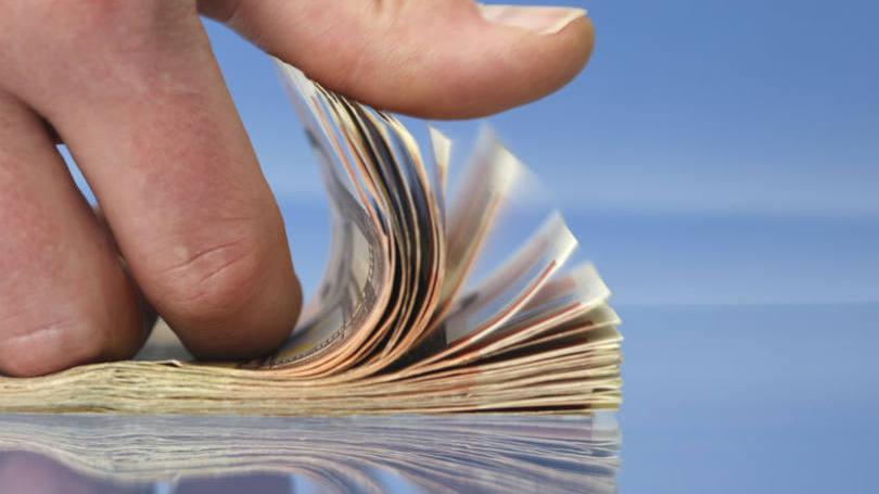 Jovem ainda recebe salário e benefícios (Foto: Exame/Abril)