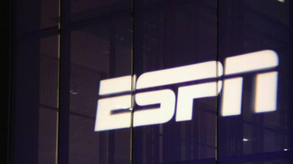 Empresa é uma das grandes emissoras de cobertura esportiva  (Foto: Exame/Abril)