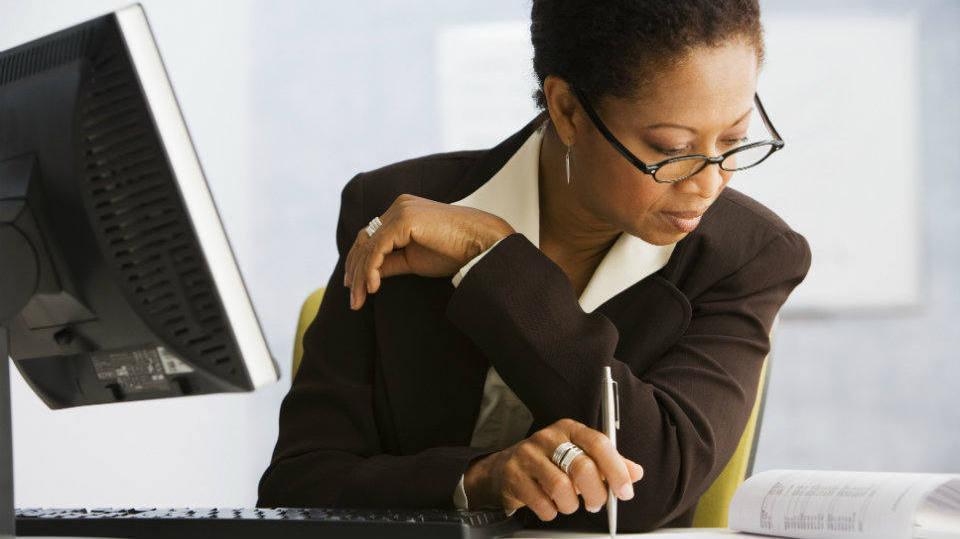Recrutadores buscam profissionais empenhados (Exame/Abril)
