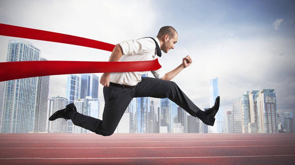 Agarre esta oportunidade e comece na área numa grande empresa (Foto: Exame/Abril)