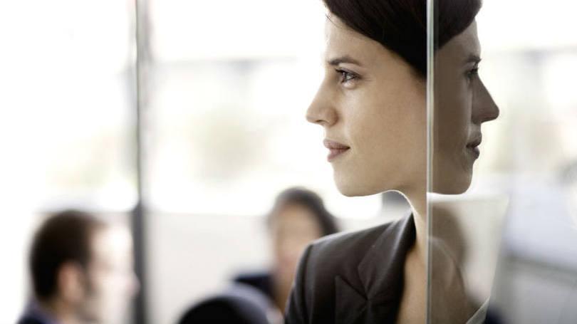Oportunidade deve ser aproveitada por jovens (Foto: Exame/Abril)
