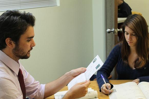 O Sesc está com vagas gratuitas para cursos em Juiz de Fora. (Foto Ilustrativa)