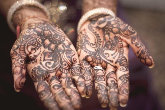 Tatuagens temporárias 10 modelos para inspiração