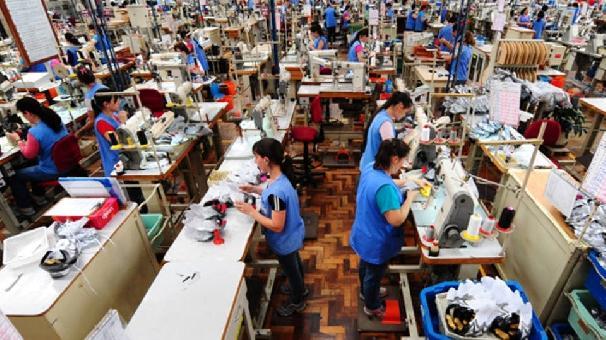 Aproveite a oportunidade de ingressar no mercado de trabalho (Foto: Exame/Abril)