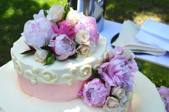 Os bolos decorados são muito procurados (Foto Ilustrativa)