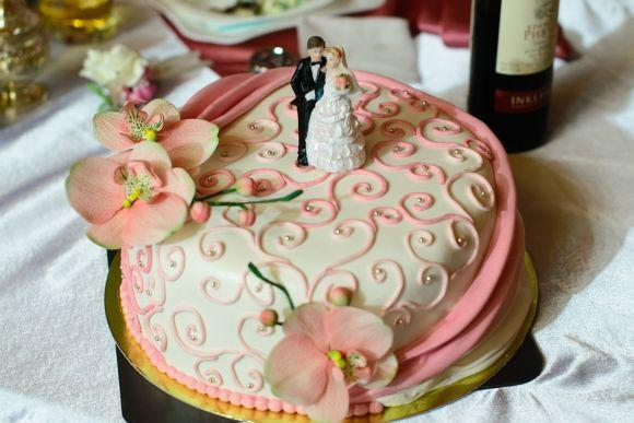 Para os noivos mais exigentes (Foto Ilustrativa)