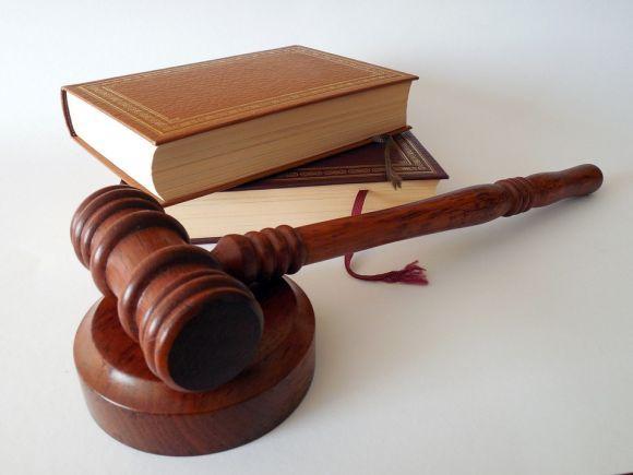 Vagas para Advogados (Foto Ilustrativa)
