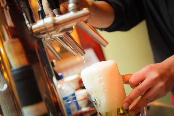 Conheça 4 mitos sobre o consumo de bebidas alcoólicas (Foto Ilustrativa)