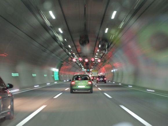 Os candidatos podem participar do curso para tirar a CNH para dirigir carro (Foto Ilustrativa)